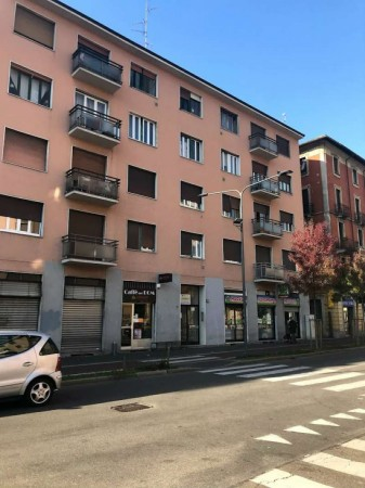 Appartamento in vendita a Milano, 50 mq - Foto 1
