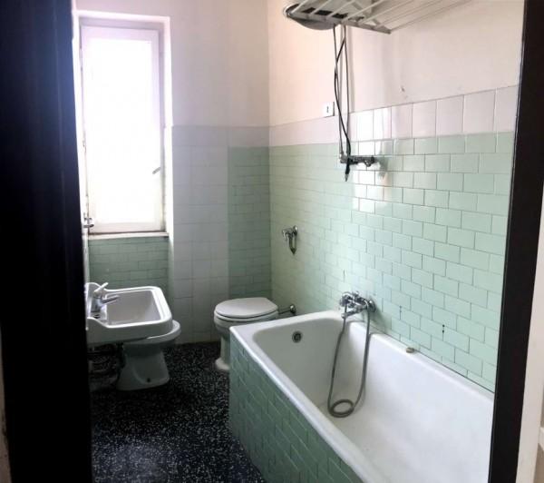 Appartamento in vendita a Milano, Certosa ,cascina Merlata, 50 mq - Foto 6