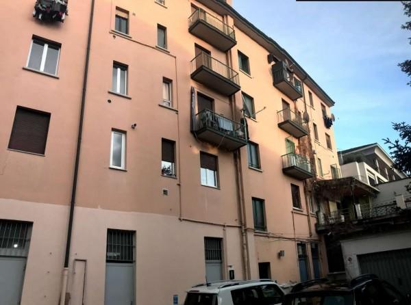 Appartamento in vendita a Milano, Certosa ,cascina Merlata, 50 mq - Foto 2