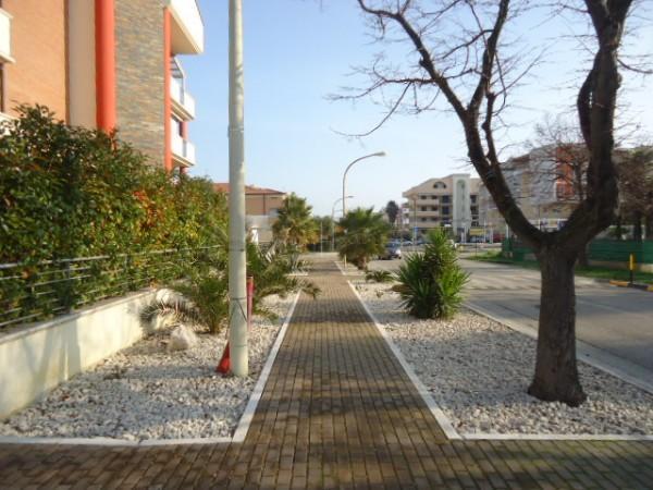 Appartamento in vendita a Tortoreto, Mare, Con giardino, 60 mq - Foto 25