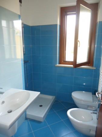 Appartamento in vendita a Tortoreto, Mare, Con giardino, 60 mq - Foto 20