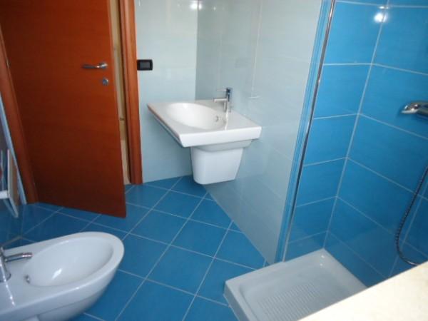 Appartamento in vendita a Tortoreto, Mare, Con giardino, 60 mq - Foto 10