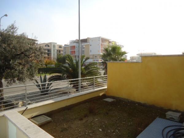 Appartamento in vendita a Tortoreto, Mare, Con giardino, 60 mq - Foto 5