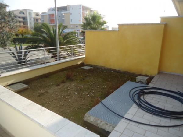 Appartamento in vendita a Tortoreto, Mare, Con giardino, 60 mq - Foto 6