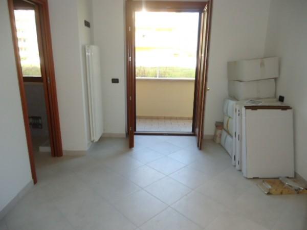 Appartamento in vendita a Tortoreto, Mare, Con giardino, 60 mq - Foto 18