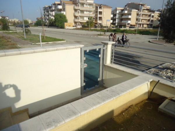 Appartamento in vendita a Tortoreto, Mare, Con giardino, 60 mq - Foto 4