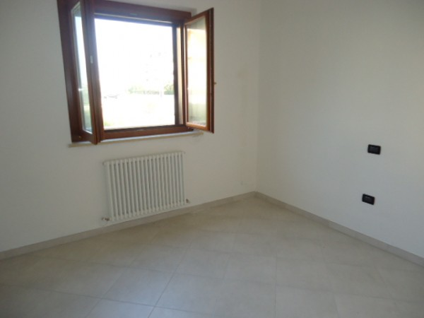 Appartamento in vendita a Tortoreto, Mare, Con giardino, 60 mq - Foto 19