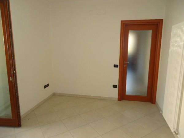 Appartamento in vendita a Tortoreto, Mare, Con giardino, 60 mq - Foto 23