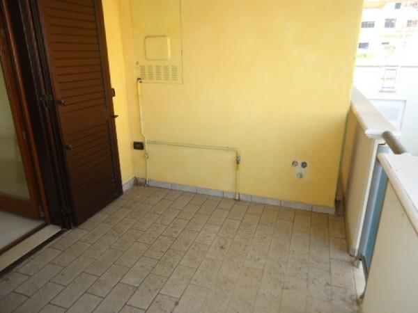 Appartamento in vendita a Tortoreto, Mare, Con giardino, 60 mq - Foto 12