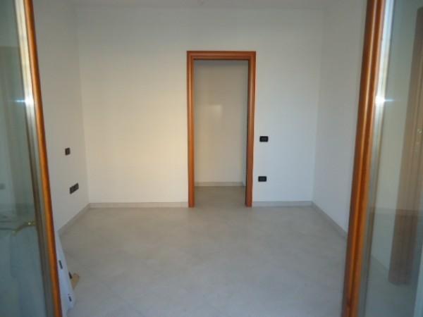 Appartamento in vendita a Tortoreto, Mare, Con giardino, 60 mq - Foto 16