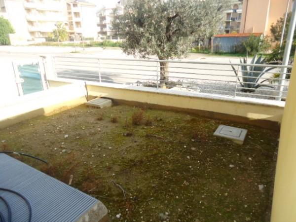 Appartamento in vendita a Tortoreto, Mare, Con giardino, 60 mq - Foto 7