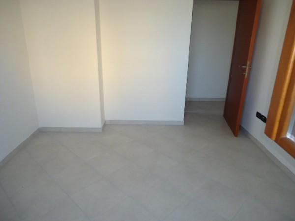 Appartamento in vendita a Tortoreto, Mare, Con giardino, 60 mq - Foto 11