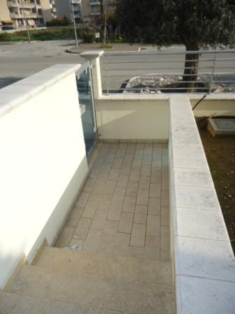Appartamento in vendita a Tortoreto, Mare, Con giardino, 60 mq - Foto 8