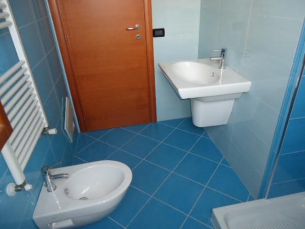 Appartamento in vendita a Tortoreto, Mare, Con giardino, 60 mq - Foto 9