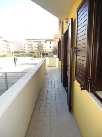 Appartamento in vendita a Tortoreto, Mare, Con giardino, 60 mq - Foto 21