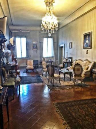 Appartamento in vendita a Roma, Rione Monti, 250 mq - Foto 18