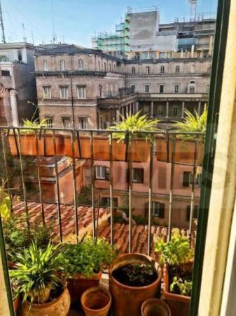 Appartamento in vendita a Roma, Rione Monti, 250 mq - Foto 23