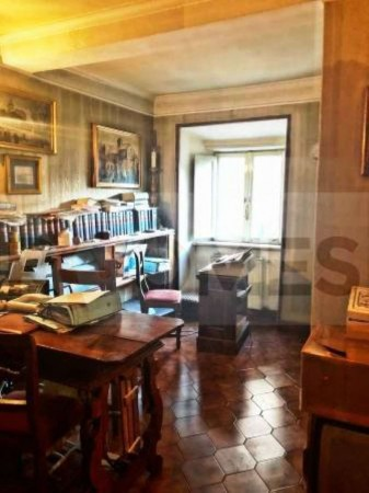 Appartamento in vendita a Roma, Rione Monti, 250 mq - Foto 8