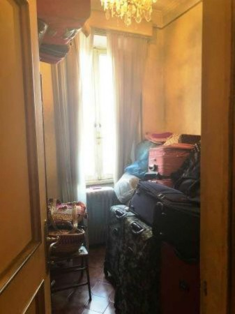 Appartamento in vendita a Roma, Rione Monti, 250 mq - Foto 7