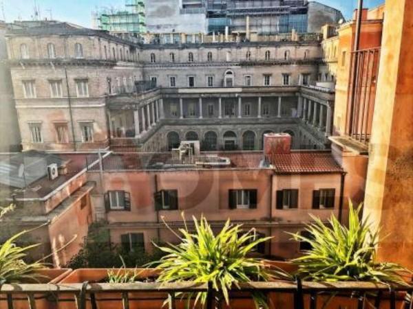 Appartamento in vendita a Roma, Rione Monti, 250 mq - Foto 25