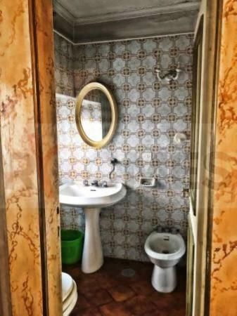 Appartamento in vendita a Roma, Rione Monti, 250 mq - Foto 6