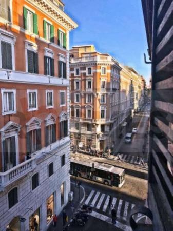 Appartamento in vendita a Roma, Rione Monti, 250 mq - Foto 21