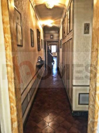 Appartamento in vendita a Roma, Rione Monti, 250 mq - Foto 12