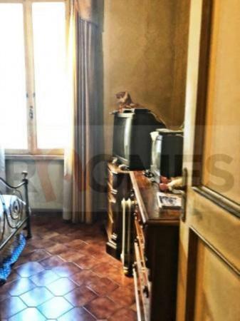 Appartamento in vendita a Roma, Rione Monti, 250 mq - Foto 14