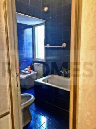 Appartamento in vendita a Roma, Rione Monti, 250 mq - Foto 5
