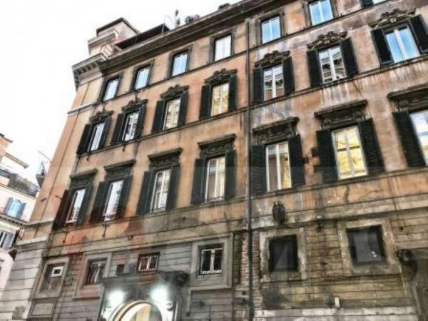 Appartamento in vendita a Roma, Rione Monti, 250 mq - Foto 20
