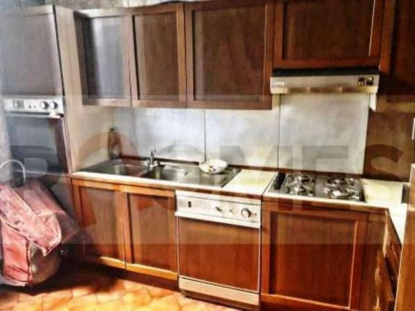 Appartamento in vendita a Roma, Rione Monti, 250 mq - Foto 16