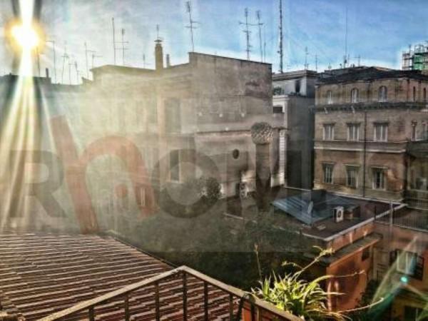 Appartamento in vendita a Roma, Rione Monti, 250 mq - Foto 24