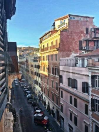 Appartamento in vendita a Roma, Rione Monti, 250 mq - Foto 22