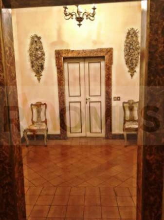 Appartamento in vendita a Roma, Rione Monti, 250 mq - Foto 11