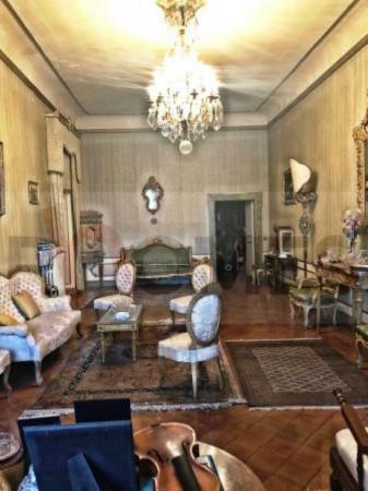 Appartamento in vendita a Roma, Rione Monti, 250 mq - Foto 17