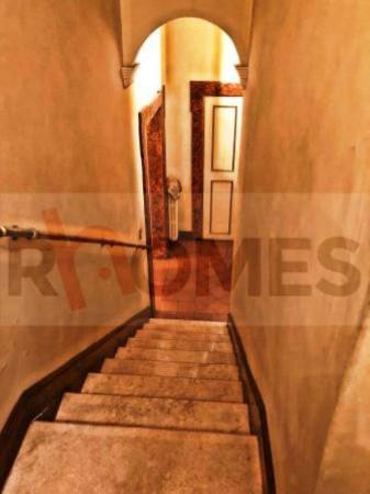 Appartamento in vendita a Roma, Rione Monti, 250 mq - Foto 9