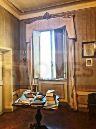 Appartamento in vendita a Roma, Rione Monti, 250 mq - Foto 10