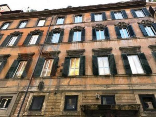 Appartamento in vendita a Roma, Rione Monti, 250 mq - Foto 19