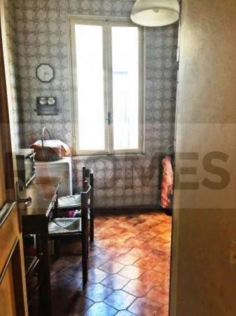 Appartamento in vendita a Roma, Rione Monti, 250 mq - Foto 15