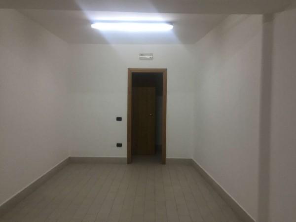 Appartamento in affitto a Cercola, Con giardino, 120 mq - Foto 8