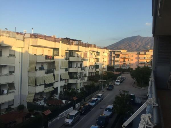 Appartamento in affitto a Cercola, Con giardino, 120 mq - Foto 23