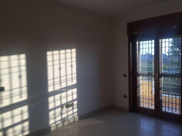 Appartamento in affitto a Cercola, Con giardino, 120 mq - Foto 26