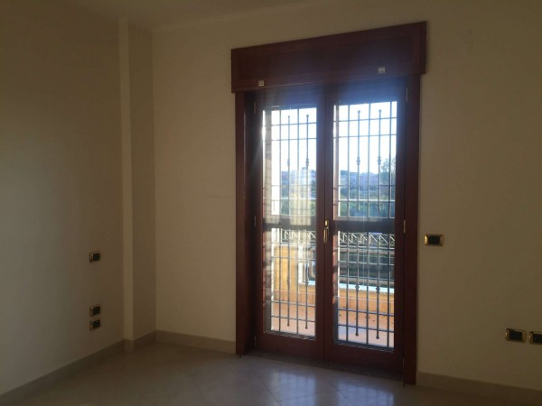 Appartamento in affitto a Cercola, Con giardino, 120 mq - Foto 16
