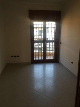 Appartamento in affitto a Cercola, Con giardino, 120 mq - Foto 19