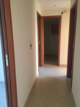 Appartamento in affitto a Cercola, Con giardino, 120 mq - Foto 20