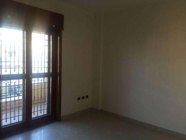 Appartamento in affitto a Cercola, Con giardino, 120 mq - Foto 18