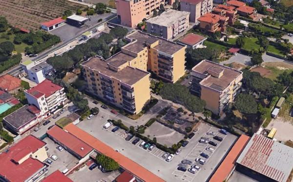Appartamento in affitto a Sant'Anastasia, Con giardino, 120 mq - Foto 1