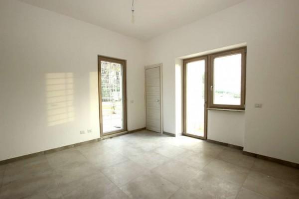 Appartamento in affitto a Roma, Valle Muricana, 70 mq - Foto 9
