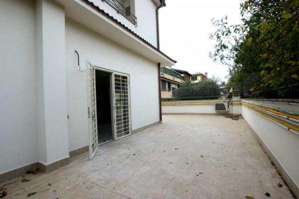 Appartamento in affitto a Roma, Valle Muricana, 70 mq - Foto 7