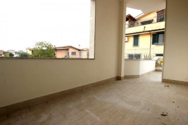 Appartamento in affitto a Roma, Valle Muricana, 70 mq - Foto 4